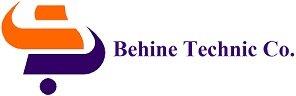 Behine Technic  | استخدام در بهينه تكنيك