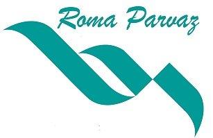 Roma Parvaz | استخدام در رما پرواز