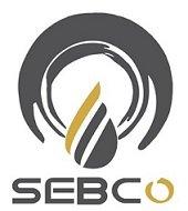SEBCO | استخدام در اسپادانا قیر پاسارگاد