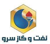 SARV Oil and Gas Industries Development | استخدام در توسعه صنایع نفت و گاز سرو