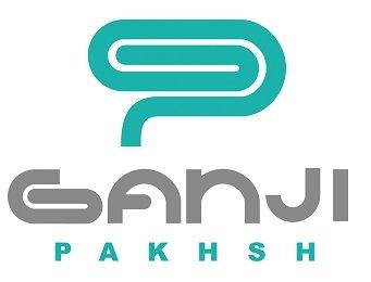 Ganji Pakhsh | استخدام در گنجی پخش