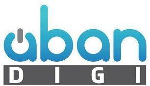 Aban digital | استخدام در آبان دیجیتال