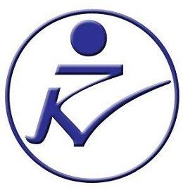 Kharazmi Information Technology Development | استخدام در توسعه فناوري اطلاعات خوارزمي