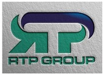 Rahkar Tejarat Paya (RTP Group) | استخدام در راهکار تجارت پایا