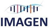 Imagen | استخدام در ایماژن