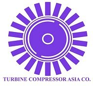 Turbine Compressor Asia | استخدام در توربين كمپرسور آسيا