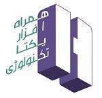 Hamrah Afzar Yekta Technology (Haytech) | استخدام در همراه افزار یکتا تکنولوژي