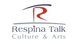 Respina Talk | استخدام در رسپینا تاک