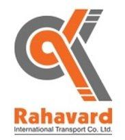 Rahavard Transportation | استخدام در حمل و نقل رهاورد
