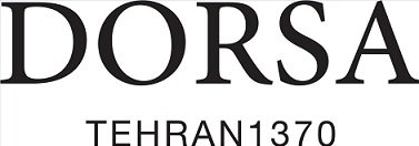 Jobs for Dorsa Leather