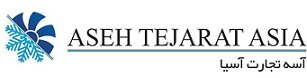 Ase Tejarat Asia | استخدام در آسه تجارت آسيا