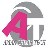 Jobs for Arian Chimia Tech