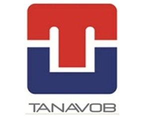 Jobs for Tanavob