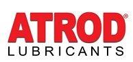 ATROD Lubricants | استخدام در آهن ماشين توان