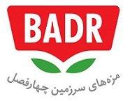 Jobs for Badr Food (Houfard)