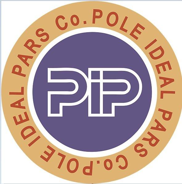 Pole Ideal Pars (P.I.P.)   استخدام در پل ايده آل پارس