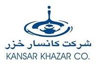 Kansar Khazar | استخدام در كانسار خزر