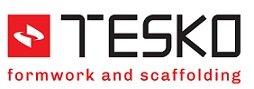 TESKO | استخدام در (مهندسی تجهیز ساختمان کسری (تسکو