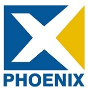 Phoenix | استخدام در فینیکس