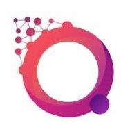 Qpage | استخدام در وحید مدنی