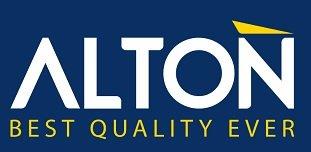 ALTON | استخدام در undefined