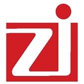 Zareen Group | استخدام در توليدي زرين در نما شرق