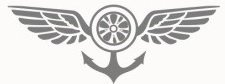 Yasaman Logistic | استخدام در حمل و نقل یاسمن