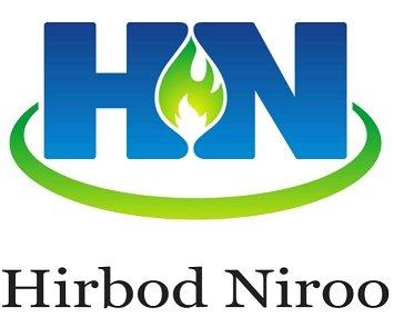 Hirbod Niroo | استخدام در هیربد نیرو