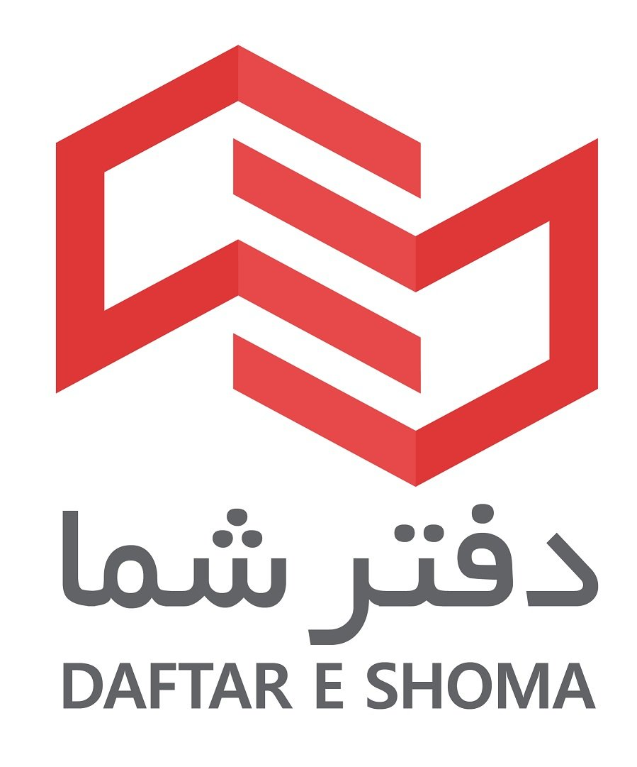 Jobs for Daftar-e-Shoma