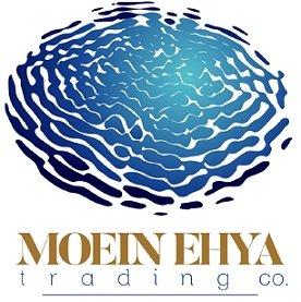 Moein Ehya | استخدام در معين احياء