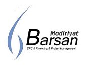 Jobs for Barsan Modiriat