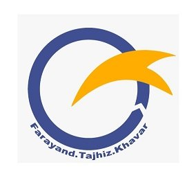 Jobs for Farayand Tajhiz Khavar