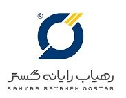 Jobs for Rahyab Rayaneh Gostar