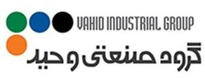 Jobs for Vahid Group