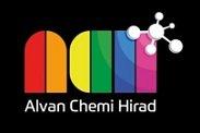 Alvan Chemi Hirad   استخدام در الوان شيمي هيراد