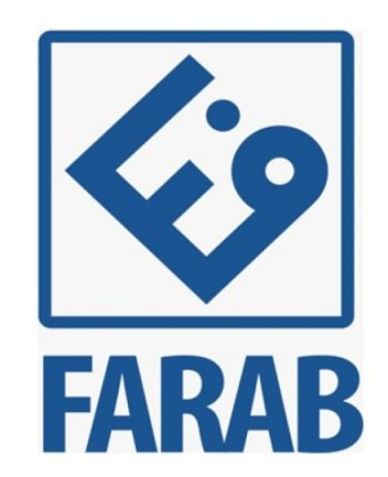 Jobs for Farab