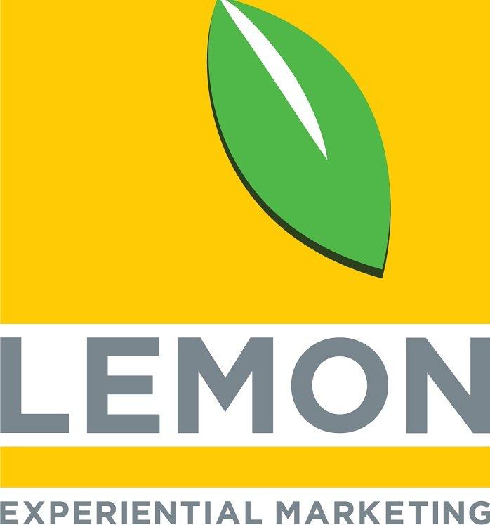 Lemon   استخدام در لمون