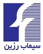 Jobs for Simab Resin