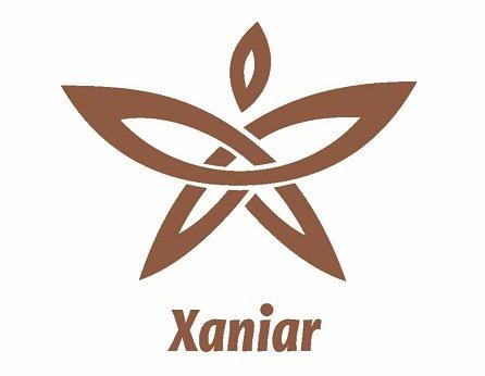 Xaniar Group | استخدام در زانیار گروپ