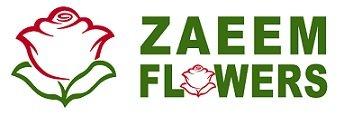Zaeem Flowers | استخدام در گلهای زعیم