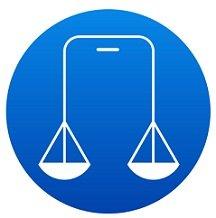 Sidook law & legal Startup | استخدام در (حقوقي بين المللي پارسه امين پايتخت (سیدوک