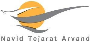 Navid Tejarat Arvand | استخدام در نويد تجارت اروند