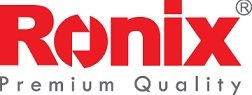 Jobs for RONIX Tools Co