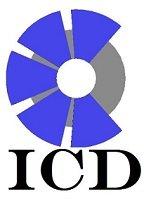Iranian Catalyst Development (ICD) | استخدام در گسترش كاتاليست ايرانيان