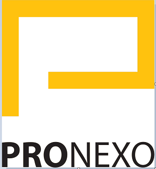 Jobs for Pronexo