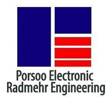 Porsoo Engineering Radmehr | استخدام در مهندسی پرسو الکترونیک رادمهر