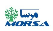 Morsa International | استخدام در مرسا تحليل گران دادگان