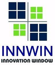 Innwin Innovation Window | استخدام در این وین