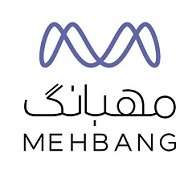 Mehbang | استخدام در