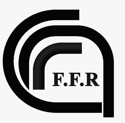 Fidar Foulad Radman   استخدام در فيدار فولاد رادمان